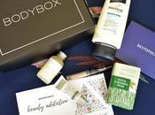 Bodybox mayo beauty addiction