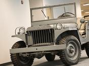 Jeep importantes historia