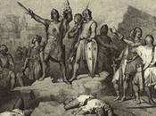 RECONQUISTA Historia España, sobre todo Reconquista América, convertido tema interés general: mundo opina, valora, juzga…, casi siempre desde desconocimiento peor aún, estéti...