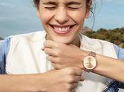 tendencias relojes mujer querrás llevar