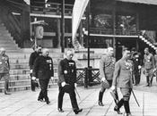 criminales santuario Yasukuni