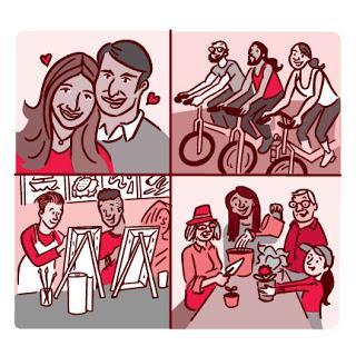 ¿Las relaciones sociales afectan nuestra salud?