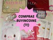 Compras Buyincoins (11)