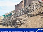 Mala: SISMO AFECTO VIVIENDAS CIMENTADAS CERROS…