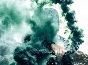 Manada: ¿Son Conscientes Hombres Todas Sabemos Miedo?