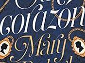 corazón Mary Balogh