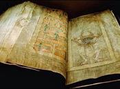 manuscrito Talhoffer, libro luchas medievales