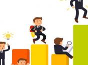 ¿Cómo datos para mejorar negocio online?