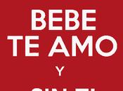 Amor Sano Tóxico: ¡Sin puedo vivir!…