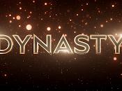 nacimiento nueva dinastía
