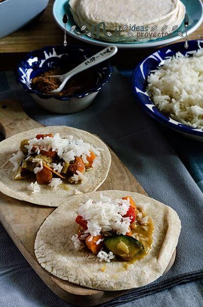tacos-verduras-curry3