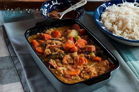 tacos-verduras-curry1