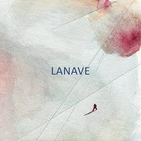 Lanave, Lanave