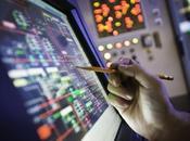 Schneider Electric muestra últimas tendencias Data Centers Edge Computing Tour Iberia