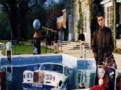 "Temporada Programa Oasis Here Now"" (1997)"