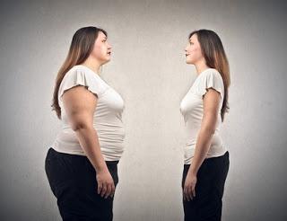 obesidad almería