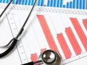 titulares noticias redes sobre investigación medicina