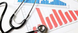 Los titulares y las noticias en redes sobre investigación en medicina