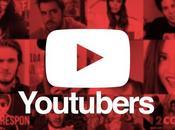 """triste realidad volverse """"youtuber"""" actualidad"""