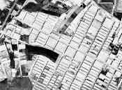 Historia Polígono Industrial Cobo Calleja