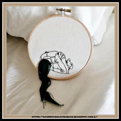 Curiosidades Artísticas: