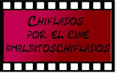 Podcast Chiflados por el cine: Especial Deadpool 2