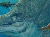 extinción ictiosaurios