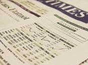 Cómo invertir fondos indexados bajo coste