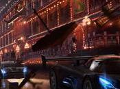imágenes filtradas apuntan Asia como destino Forza Horizon