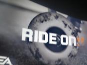 Aparece supuesta imagen promocional Skate