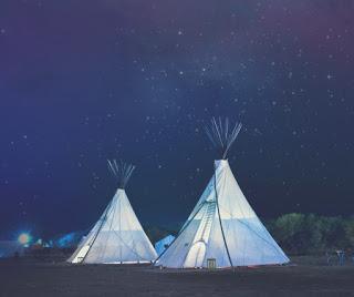 ¿Qué campamento es el más adecuado para mi hij@?