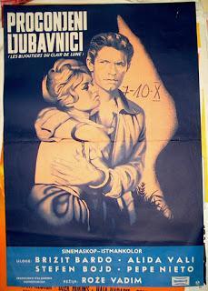 JOYEROS DEL CLARO DE LUNA, LOS (Les Bijoutiers du clair de lune) (Francia, 1958) Intriga, Romántico, Policiaco