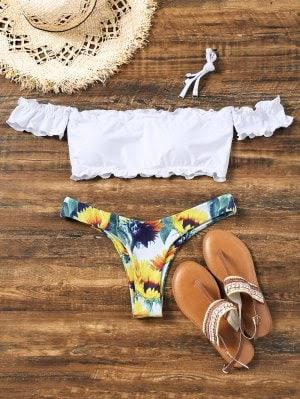 BIKINIS ZAFUL WISHLIST!