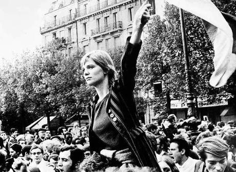 50 Aniversario de una revolución que de no cambiar nada cambió todo