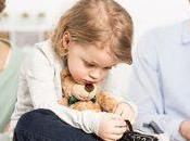 ¿cómo afecta divorcio salud hijos?