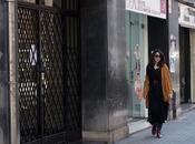 Beauty: Depilación láser Diodo Centros Ideal Sagrada Família