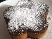 Chocolatina rellena crema galletas