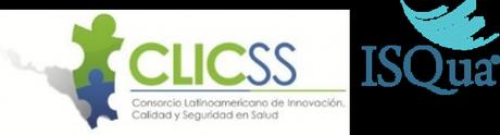COPLAC: Comunidad de Practica de Latinoamérica y el Caribe