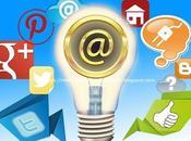 Cómo Crear Fortalecer Comunidad Online Potenciar Marca Sitio Web?