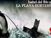 Recital PLAYA SUBTERRÁNEA PerVersos Valladolid