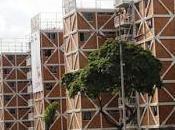 RECREO-Registro Plan vivienda Vivir Caracas