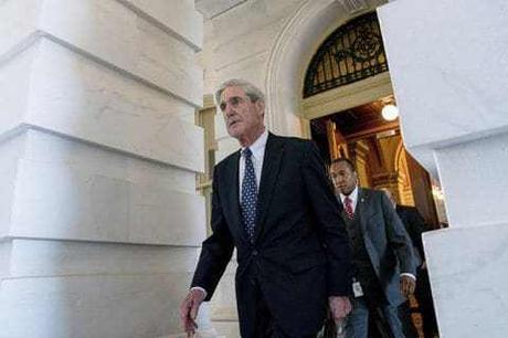 Análisis | ¿Puede el presidente ser acusado o citado?