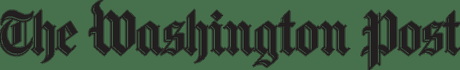 El Correo de Washington