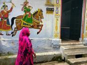 cosas prepararán para viaje India