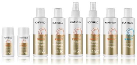 Protección Inteligente con la Línea SunAge de Montibello