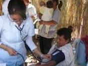 Nuevo Enfoque para Educar Estudiantes Medicina