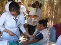 Nuevo Enfoque para Educar a los Estudiantes de Medicina en USA