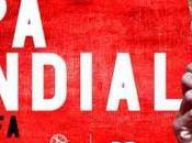 Telemundo Deportes Transmite Copa Mundial Español Sports