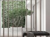 proyectos arquitectura- patios... dejarán indiferente