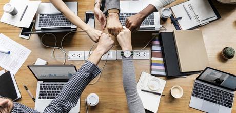 Holocracia: qué nos dice sobre cómo colaborar mejor